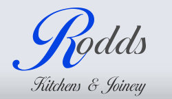 Rodd's Kitchen Joinery Central Coast